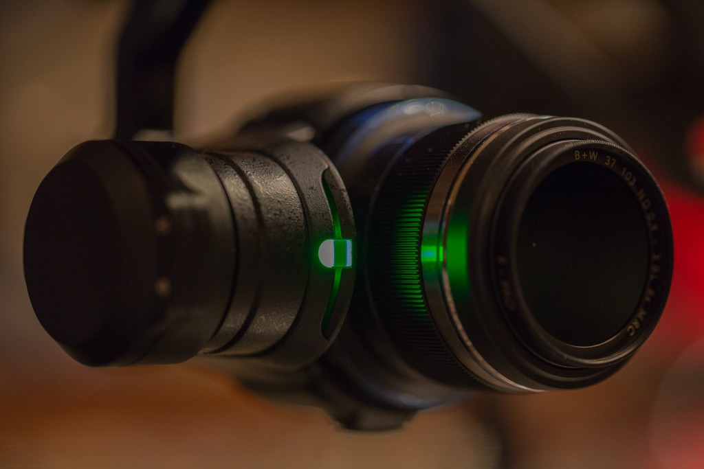 X5 with 45mm Olympus lens